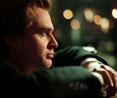 Christopher Nolan: An Auteur, or Just Another Filmmaker?