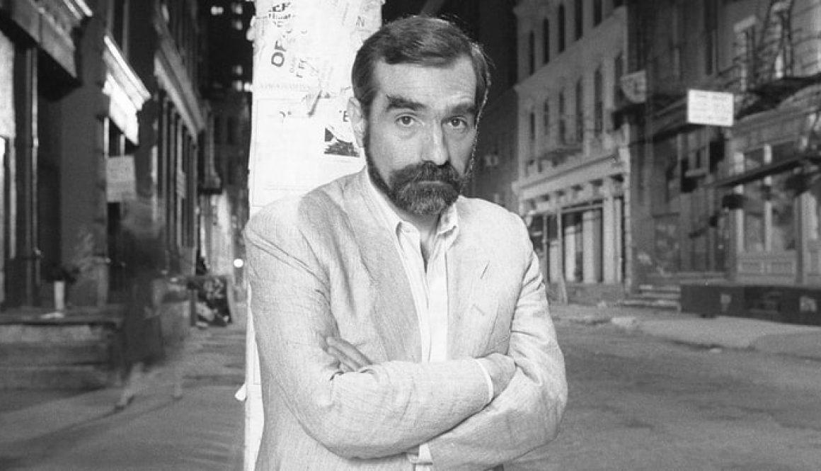 Sexual Politics & Gender in Martin Scorsese Films